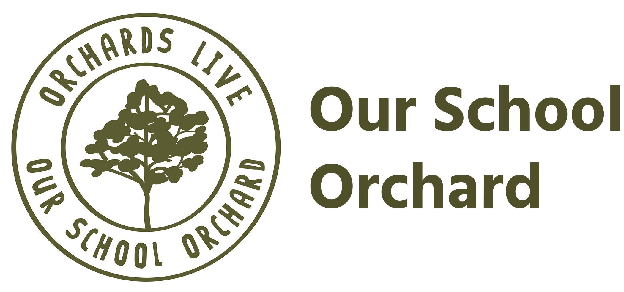 Orchards-Live-text-logo-1